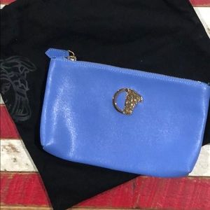 🎉final price🎉Versace collection clutch